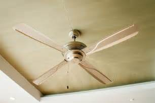 ventilateur au plafond sur pied en colonne silencieux