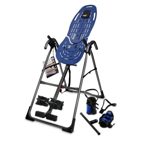 best price teeter hang ups ep 560 sport inversion table