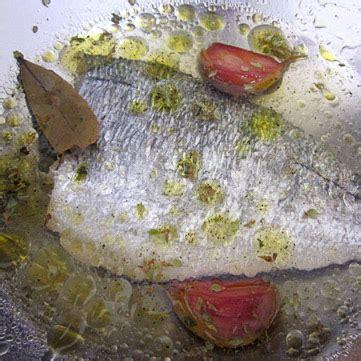 cucinare filetti di orata ricetta arrosto di orata marinata cucinare orata