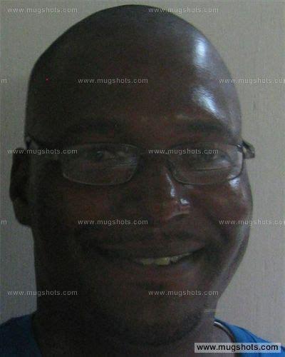 Charles Ramsey Criminal Record Charles Ramsey Mugshot Charles Ramsey Arrest Mcminn County Tn