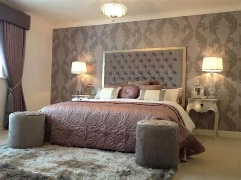 show home decor 23 decorating tricks for your bedroom bedrooms master