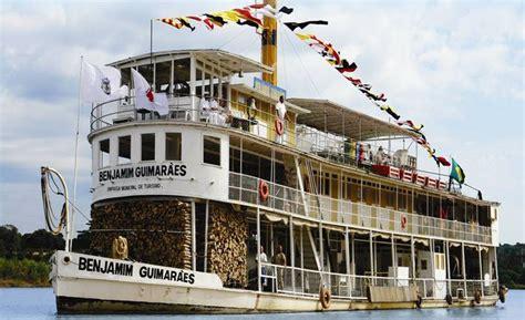 barco a vapor em portugal 565 best portuguese boat 3 images on pinterest portugal