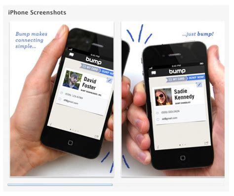 app store screenshot template app store screenshot template free 18 best appstore