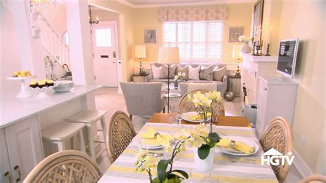 home design tv shows canada watch real potential with sarah richardson thursdays at