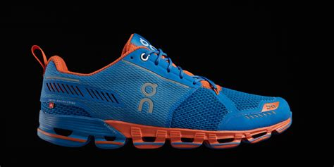 most comfortable water shoes most comfortable running shoes shoes for yourstyles