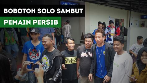film dokumenter viking persib video terbaru bobotoh persib kumpulan video terkini