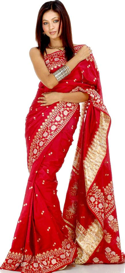 baju saree sari india hijau lumut kebudayaan kesenian dan estetika pakaian tradisional