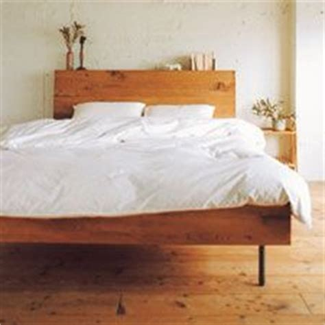 Fjellse Bed Frame Hack 1000 Images About Build A Bed On Pinterest Pallet Headboards Diy Platform Bed And Diy Bed Frame