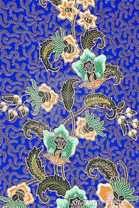 simple batik design flower 1000 images about batik in style on pinterest javanese