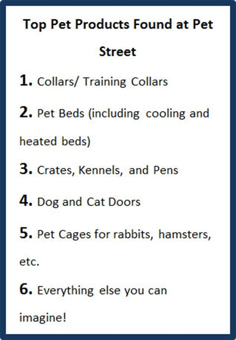 puppy supplies list teaching a to walk on a leash why does his bed supplies checklist