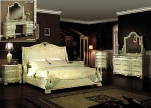 rivers edge furniture bedroom bedroom furniture for sale in phoenix trend home design