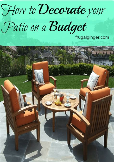patios on a budget how to clean an indoor outdoor area rug