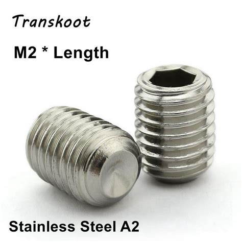 Mur M4 Hexagon Stainless buy m3 m4 m5 m6 m8 l stainless steel butterfly bolt wing
