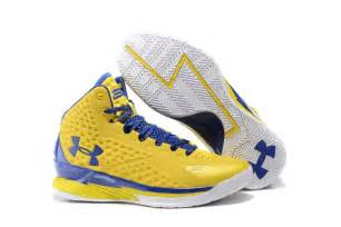 money back guarantee cheap armour stephen curry one