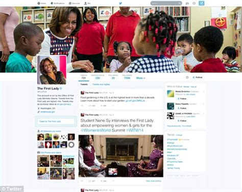 twitter new layout 2015 twitter executives hint at redesidn that could add a grid