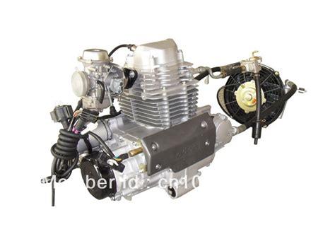 utv 800cc picture more detailed picture about odes 400cc engine atv utv picture in atv parts