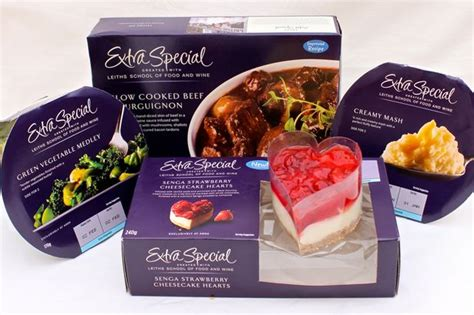 valentines food deals s day reading supermarket dine in deals get