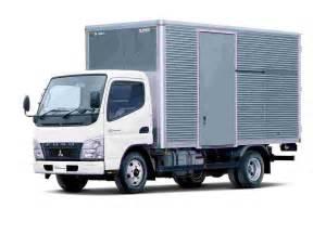 Mitsubishi Cantor Mitsubishi Canter 04 Wallpaper Mitsubishi Truck Trucks