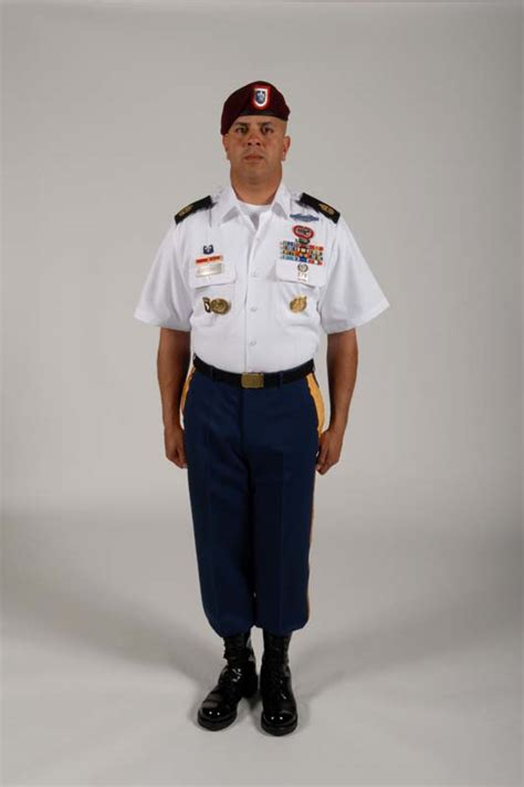 army asu class b uniform measurements the t shirt army greens will soon be history page 2 uniforms
