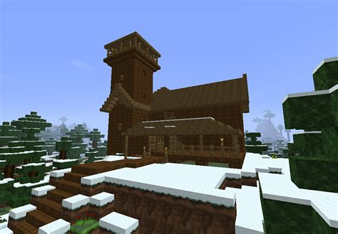 building a house app house building minecraft ideas android apps on play