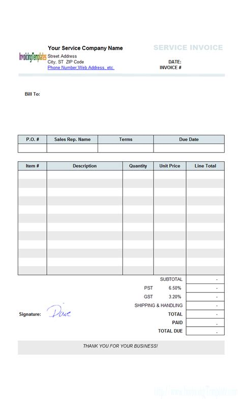 written receipt template written receipt template receipt template