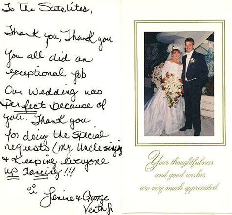 when should you send thank notes for wedding gifts 17 best images about wedding thank you notes on written epic fail and brides