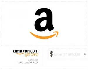 Amazon Student Gift Card - holiday gift guide gift ideas for college students