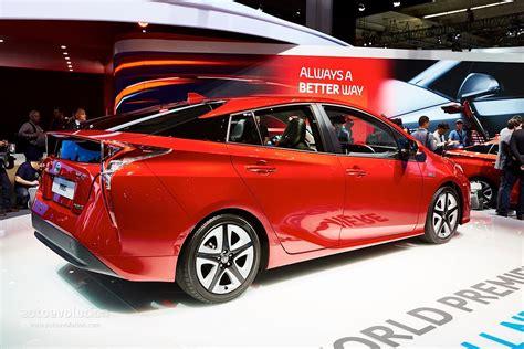 Toyota Parking Toyota Prius Recalled Parking Brake Problem Yes The