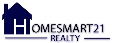 homesmart21 realty building relationships before building