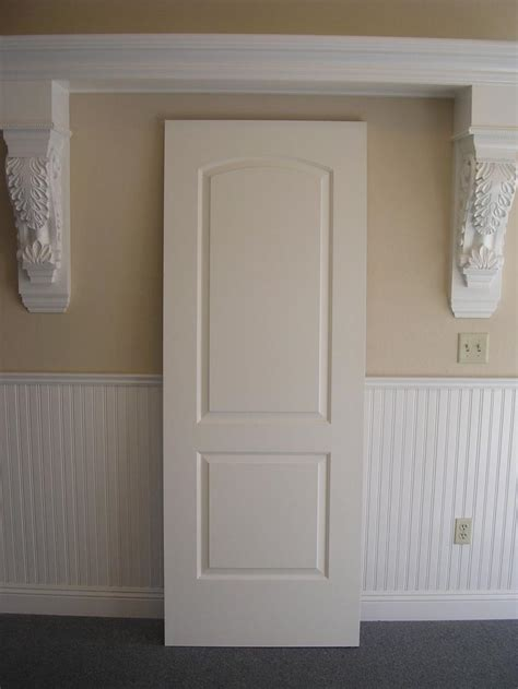 Interior Door Molding Interior Door Molding Pictures To Pin On Pinterest Pinsdaddy