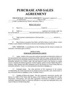 Car Rental Agreement Malaysia Sle 44210063 Png Roommate Contract Agreement Form Real