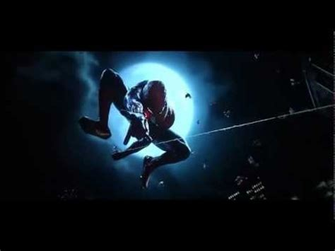 spider man final swing the amazing spider man final swing high quality youtube