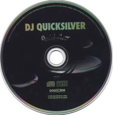 download dj quicksilver bellissima mp3 dj quicksilver quicksilver cd 1997