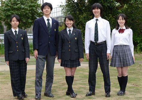 imagenes de uniformes escolares japoneses 804 best images about unifom school on pinterest school