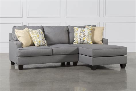 cheap sectional sofas nashville tn top 10 of murfreesboro tn sectional sofas
