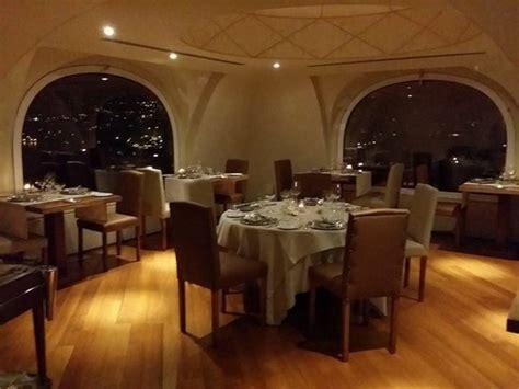 ristorante le cupole capodanno in cupola foto di ristorante le cupole