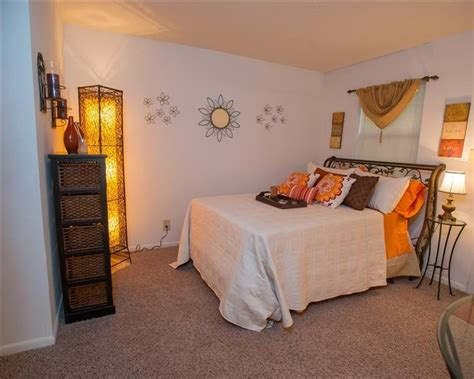 3 bedroom apartments in tulsa ok 3 bedroom apartments tulsa 28 images the greens of