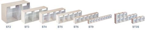 piccoli contenitori in plastica per alimenti cassettiere con cassetti piccoli cassettone con sei