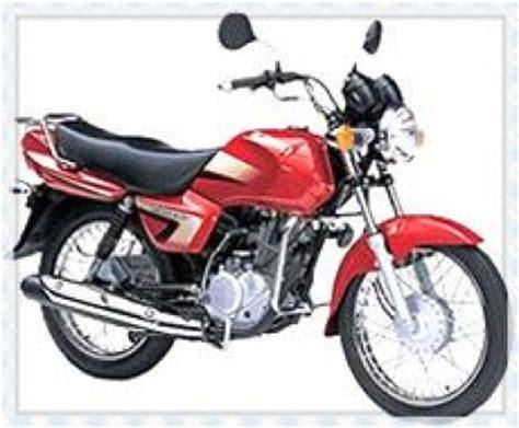 safe  motorcycle fairings  mudguards suzuki heat parts