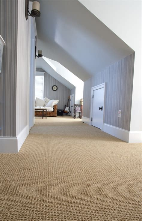 What Color Wall To Wall Carpet For Living Room Awesome Wall To Wall Bathroom Carpet Decorating Ideas
