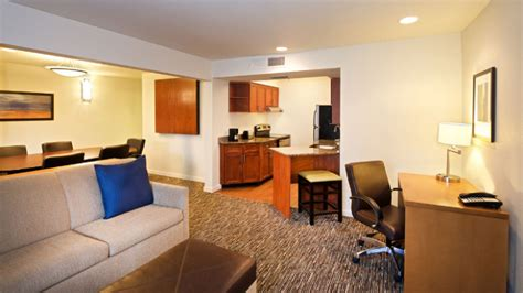 2 bedroom suites scottsdale az jobs at hyatt house scottsdale old town scottsdale az
