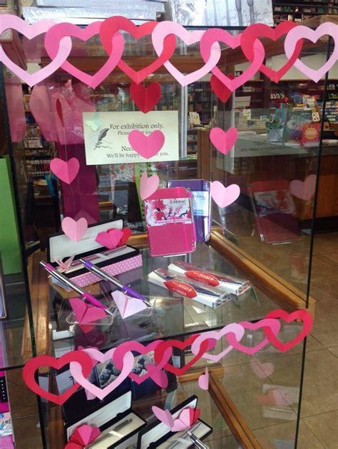 imagenes de amor y amistad para decorar decoraci 243 n sandi bookstore d 237 a del amor y de la amistad