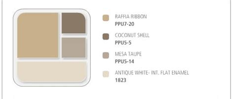 behr paint color mesa ran out of milk picasso
