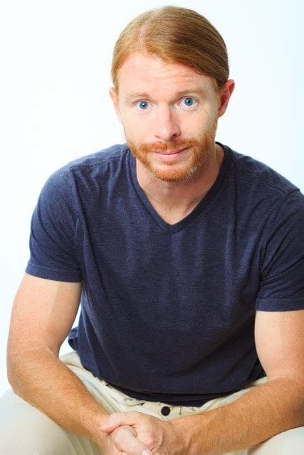 Awaken With Jp Sears Detox by Jp Sears How To Be Ultra Spiritual