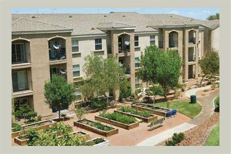 Senior Apartments Henderson Nv Portofino Senior Apartments Henderson Nv With 5