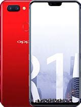 Hp Oppo F5 Pro Merah N Black oppo f7 phone specifications