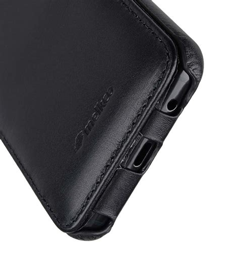 Melkco Premium Leather Jacka Type For Samsung Gala Promo 1 melkco premium leather for samsung galaxy a8 2018 jacka type ukeyy