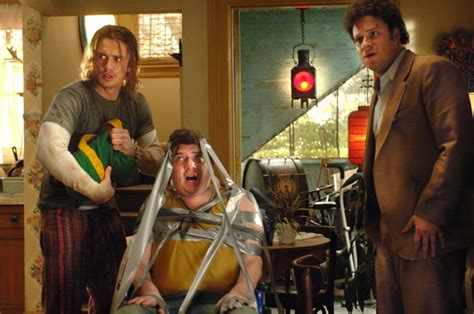 film streaming pineapple express subtitle indonesia pineapple express single disc unrated edition