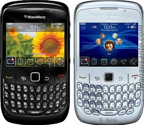 Hp Bb Gemini White upgrade os blackberry gemini abdus syakur s