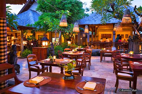 local restaurants  nusa dua   find